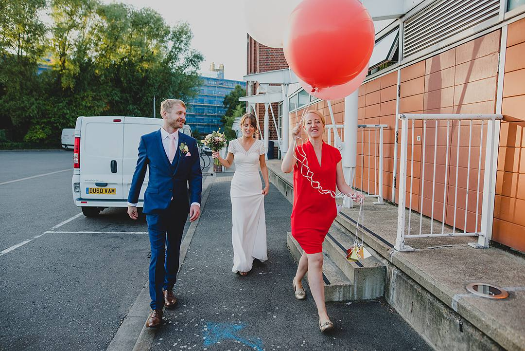 Hackney Downs, London Wedding, London Retro Bus Hire, Hackney Town Hall, City Wedding, Pub Reception, Brownswood Pub, Platter and Slater, Giant Balloons, Rustic Wedding Hire, West Reservoir Centre, Alice the Camera, Wedding Planner, Devine Bride, Devine Bride Wedding Planning