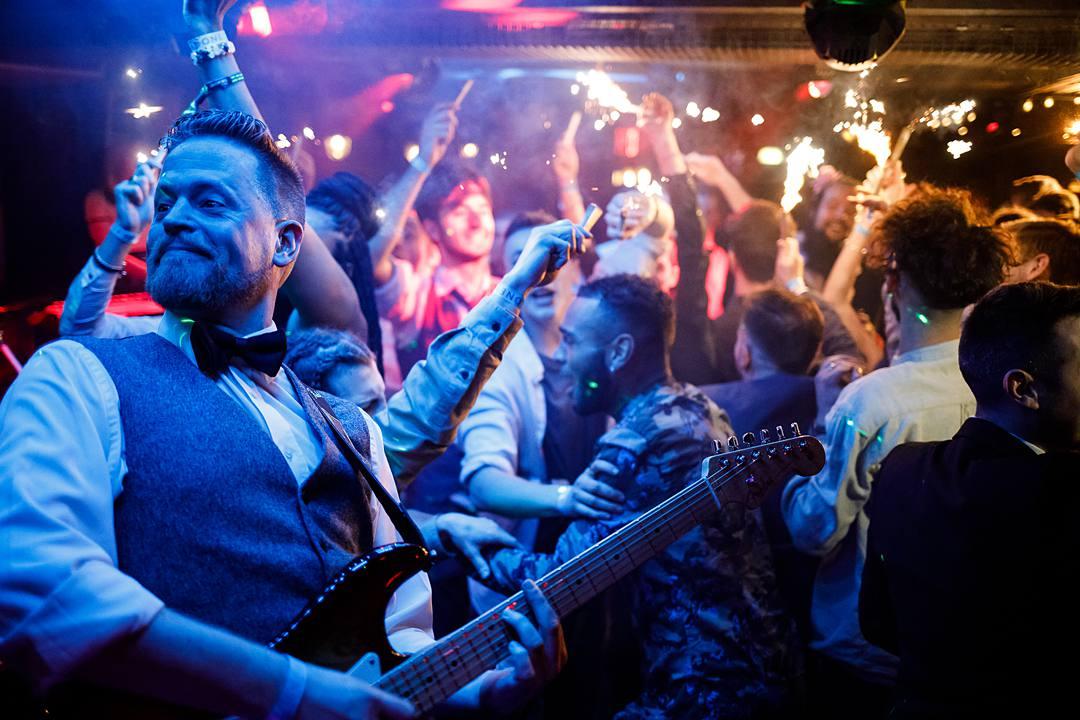 Wedding Band, Devine Bride, Supplier SPotlight, Wedding Suppliers, Bristol Weddings, London Weddings, Wedding Planner, Wedding Rock Band, Best Wedding Band, Wedding Directory, Funk City Band
