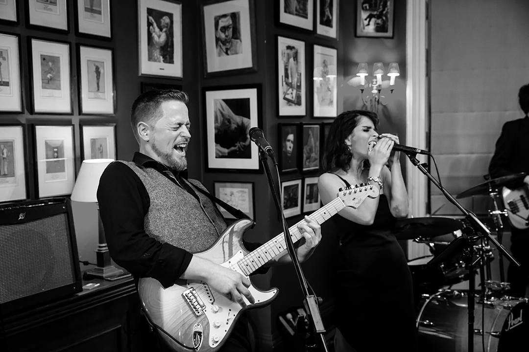 Wedding Band, Devine Bride, Supplier SPotlight, Wedding Suppliers, Bristol Weddings, London Weddings, Wedding Planner, Wedding Rock Band, Best Wedding Band, Wedding Directory, Funk City Band