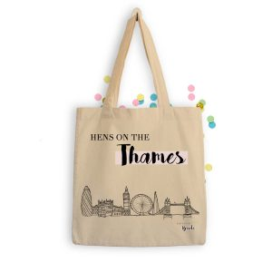 hens-on-the-thames-tote-bag-london-hen-do-hen-party