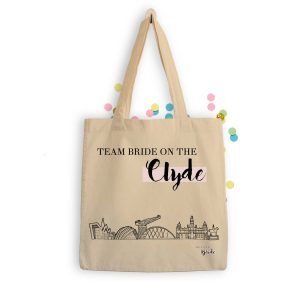 team-bride-on-the-clyde-tote-bag-glasgow-hen-do-hen-party