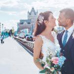 hackney-wedding-wedding-coordinator-hoxton-arches