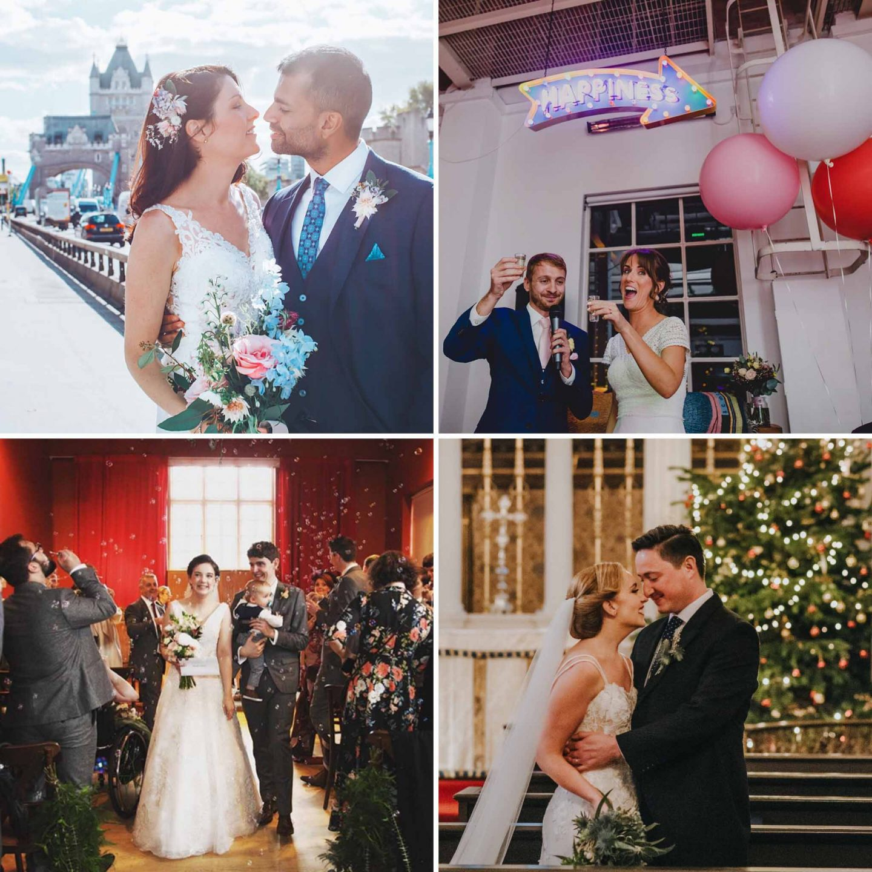 london-wedding-planner-devine-bride-fun-weddings-east-london-and-glasgow