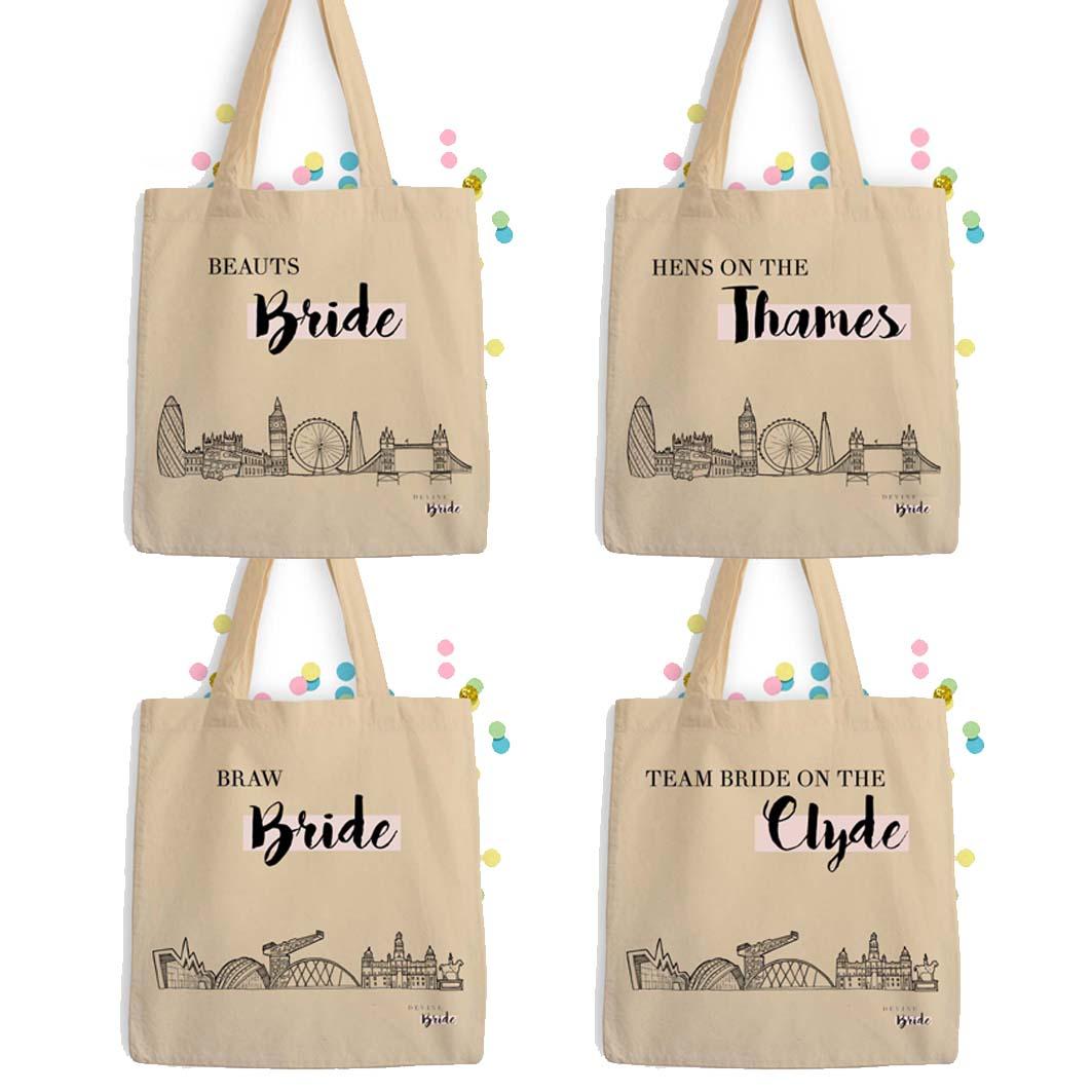 london-wedding-planner-devine-bride-fun-weddings-east-london-and-glasgow-shop-merchandise