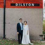 dilston-grove-wedding-testimonial--review-wedding-planner