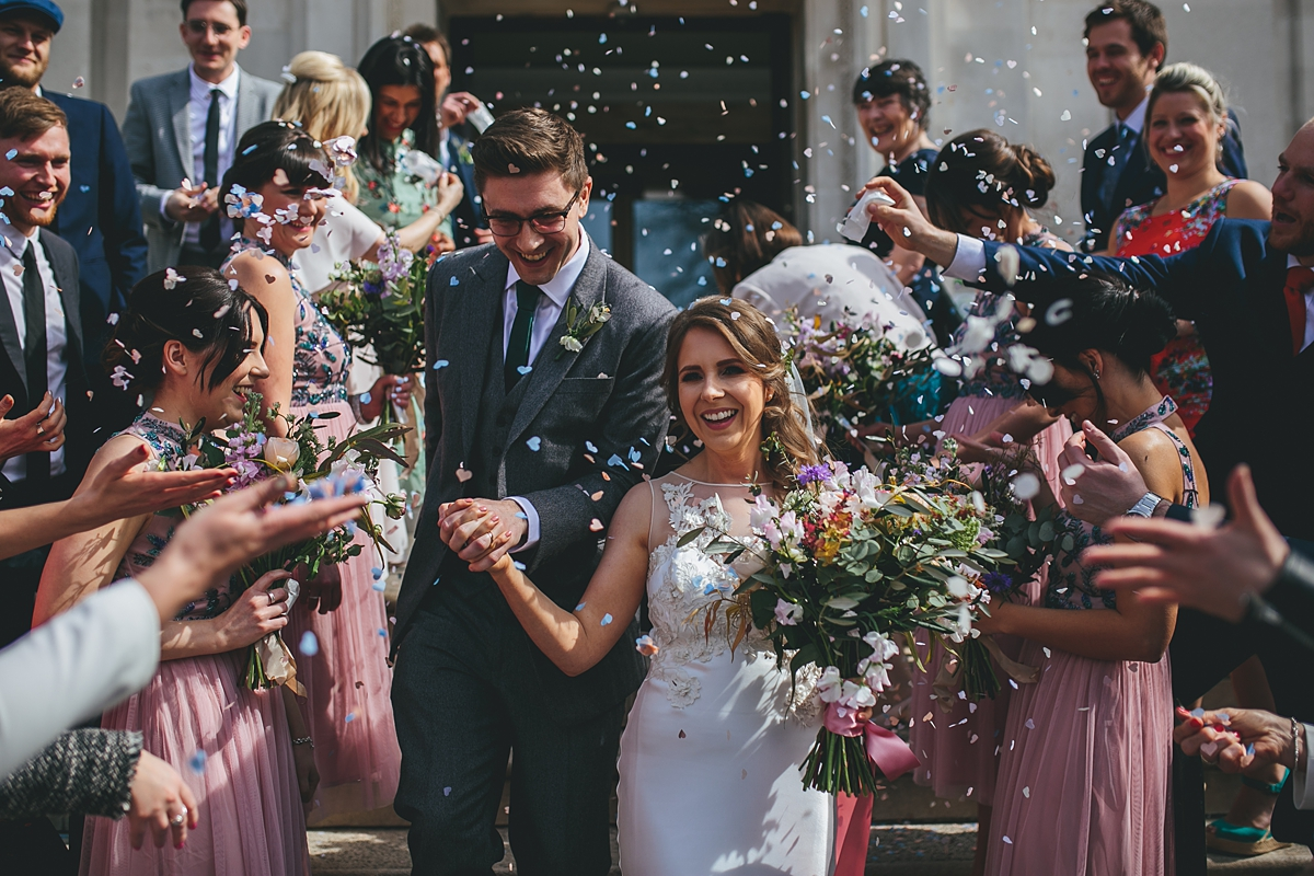 Confetti-tips-pictures-wedding-photography-wedding-blog-wedding-planner-east-london