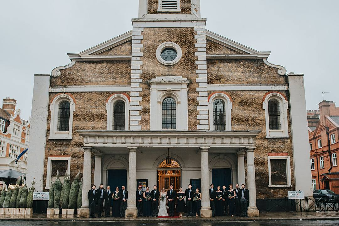Devine Bride, City Wedding, UK Wedding Planner, London Wedding Planner, Surrey Wedding Planner, City Wedding, The Grosvenor Chapel, One Belgravia, Event Prop Hire, Wedding Decor, Wedding Hire, London Wedding Hire, London Wedding Taxis, London Florist, Church Wedding, Wedding Planner