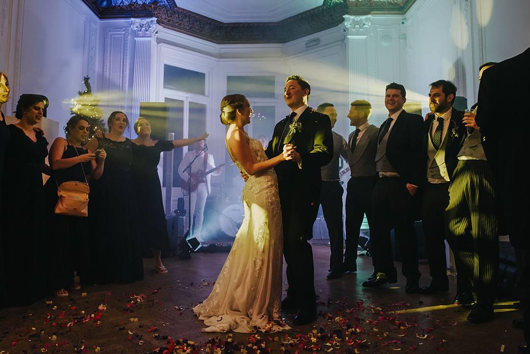 Devine Bride, City Wedding, UK Wedding Planner, London Wedding Planner, Surrey Wedding Planner, City Wedding, The Grosvenor Chapel, One Belgravia, Event Prop Hire, Wedding Decor, Wedding Hire, London Wedding Hire, London Wedding Taxis, London Florist, Church Wedding, Wedding Planner
