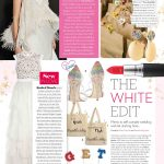 devine-bride-press-tote-bags-hen-do-hen-party-wedding-gift-glasgow-bride