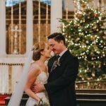 dry-hire-wedding-one-belgravia-love-actually-chapel-devine-bride