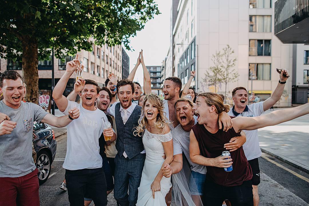 Lex Fleming, Fleming Photo, UK Wedding Photographer, London Wedding Photographer, Alternative Wedding Photographer, Devine Bride, UK Wedding Planner, London Weddings, City Weddings
