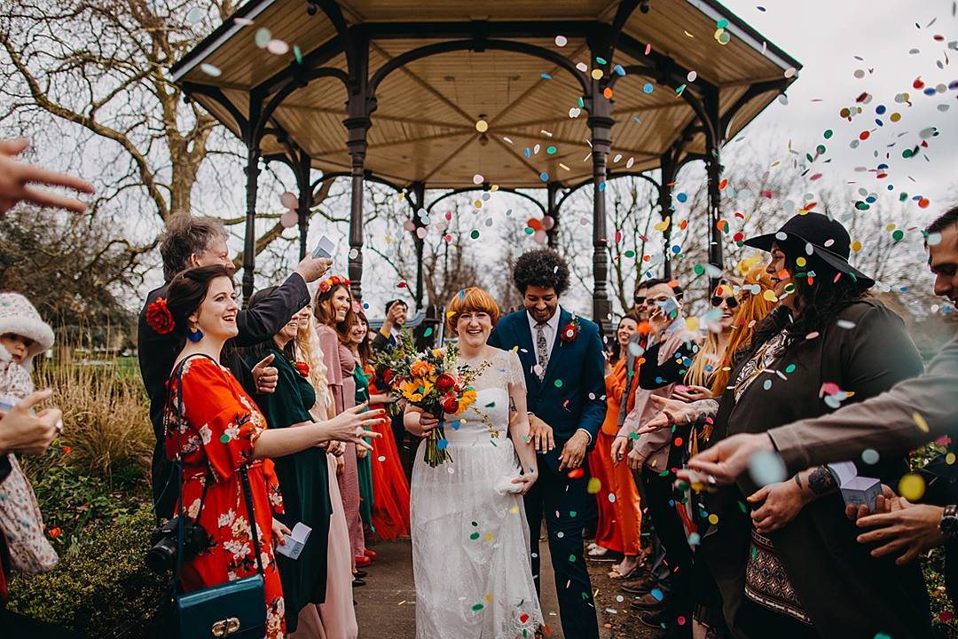 Lex-Fleming-Photo-London-Wedding-Photographer-UK-Suppliers-Devine-Bride (6)