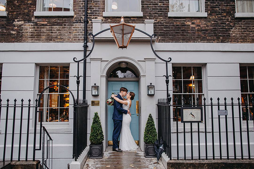 Lex Fleming, Fleming Photo, UK Wedding Photographer, London Wedding Photographer, Alternative Wedding Photographer, Devine Bride, UK Wedding Planner, London Weddings, City Weddings