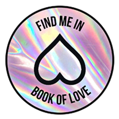 book-of-love-supplier-directory-recommended-supplier