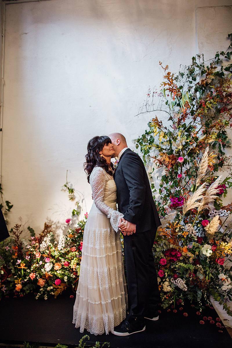 Devine Bride, UK Wedding Planner, London Wedding Supplier, London Florist, Wedding Flowers, Female Entrepreneur, Small UK Business, City Wedding, Surrey Wedding