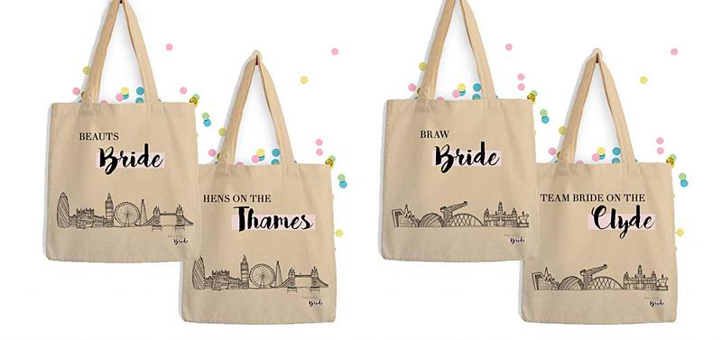 Devine Bride, Home Hen Party, Hen Do, UK Wedding Planner, Party Inspiration, Personalised Tote Bags, Bride-to-Be, Wine, Cheese Platter, Lavender Cocktails, Slumber Party, Photo Wall, Wedding Party