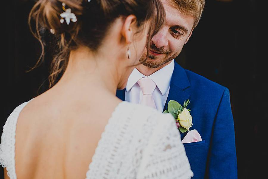 Devine Bride, Marriage Tips, Marriage Secrets, Real Weddings, UK Weddings, Wedding Planner, London Wedding Planner, Weddings 2019, Weddings 2020
