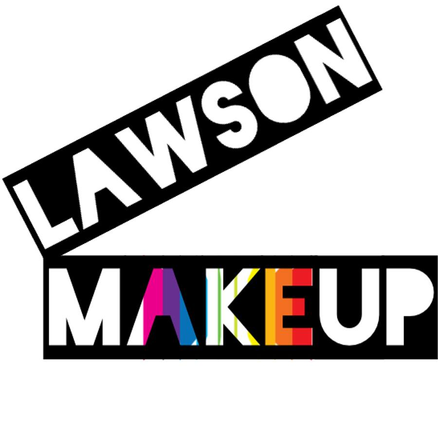 Lawson MUA, Wedding Make Up, Celebrity MUA, UK MUA, UK Wedding Planner, London MUA, Bridal Beauty, Bridal Make Up, Devine Bride, Wedding Beauty