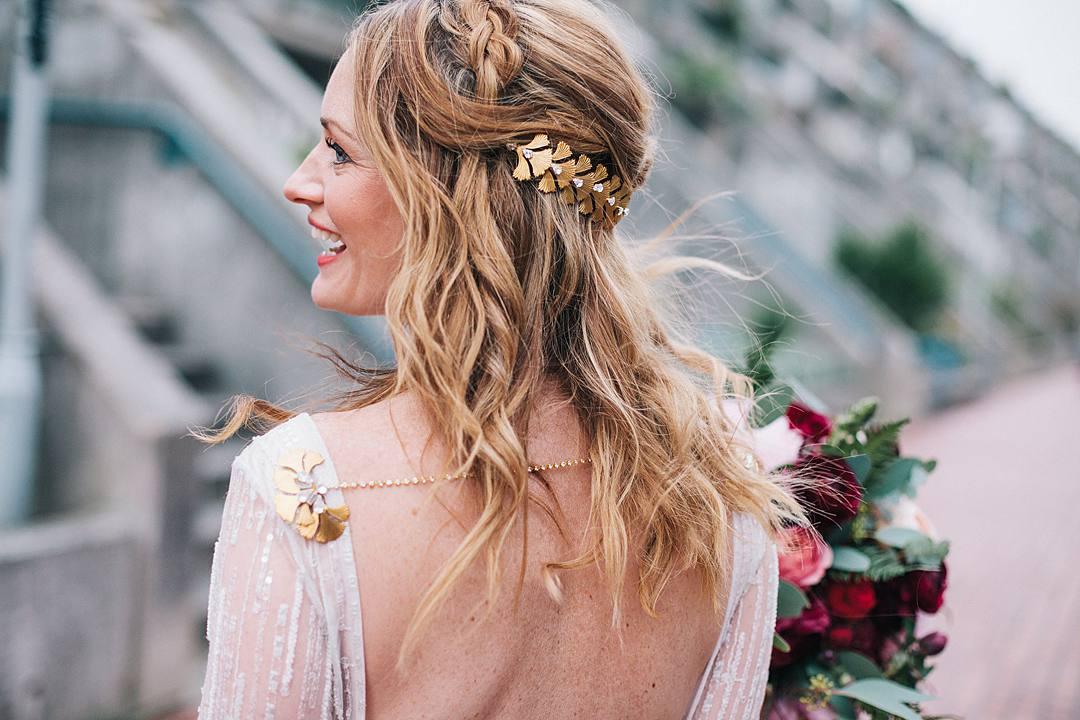 UK Wedding Photographer, Devine Bride, Cotton Candy, Southsea Wedding Photographer, City Photographer, UK Wedding Planner, Events Planner, London Wedding Planner