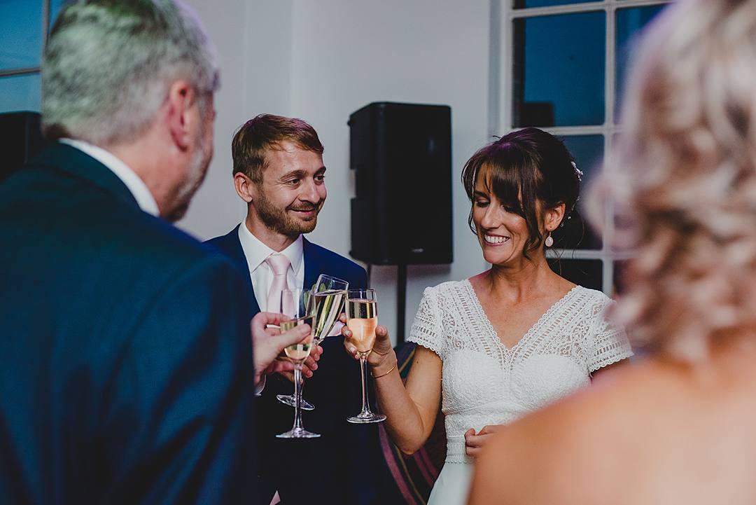 Dry Hire Wedding, Buying Wedding Booze, Real Weddings, Devine Bride Weddings, Event Planner, Wedding Planner, London Weddings, City Weddings, UK Wedding Planner, Wedding Coordinator, DIY Wedding, Hackney Wedding