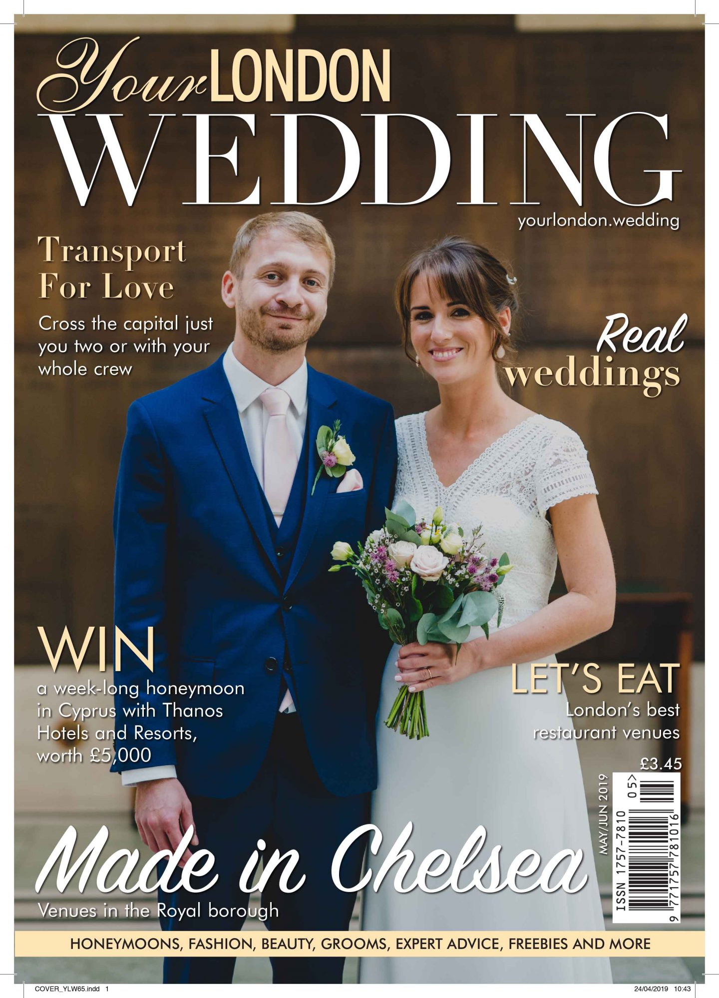 your-london-wedding-devine-bride-real-wedding-west-reservoir-centre-hackney-town-hall