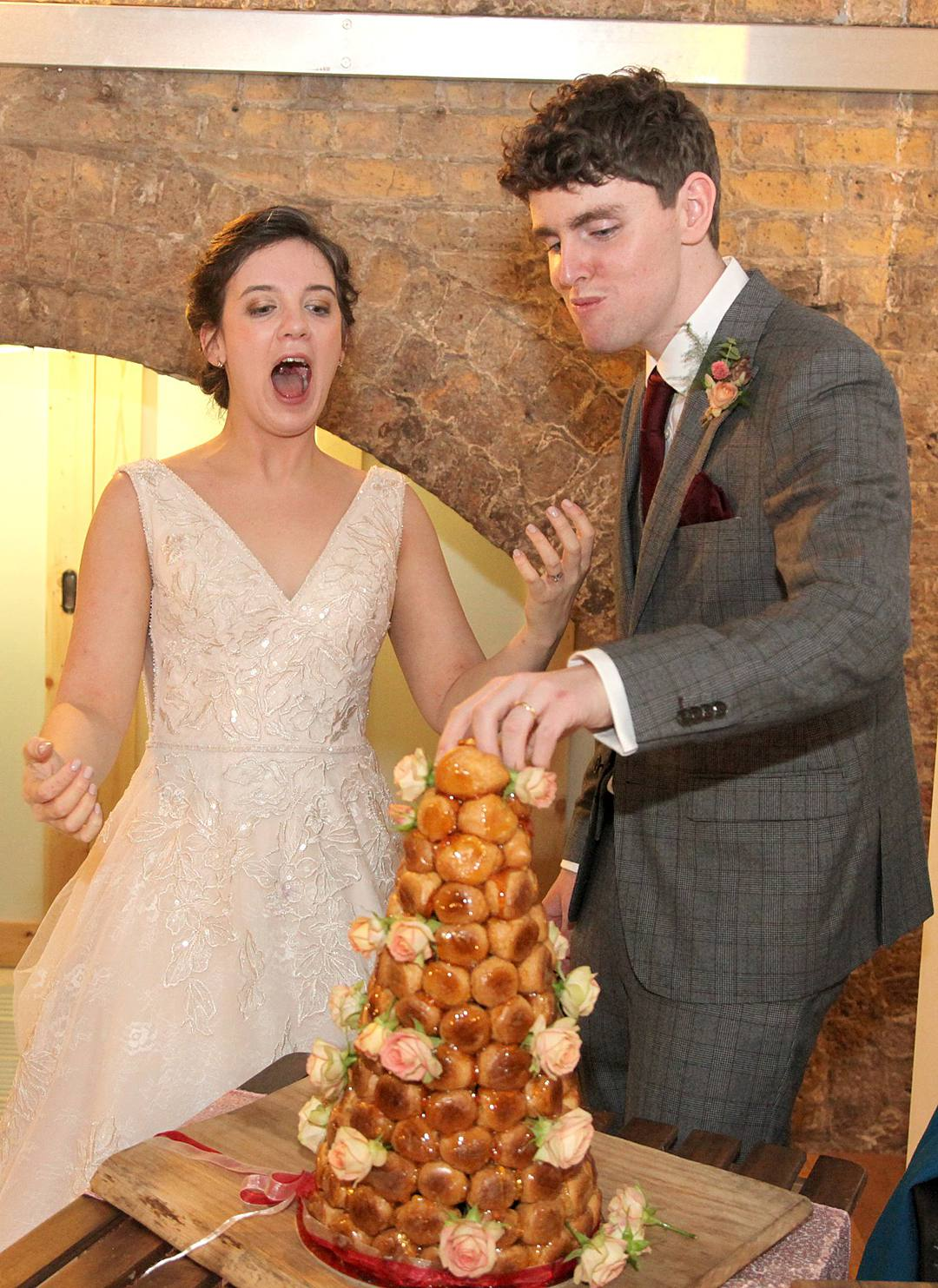 Louise Moule Photography, Crazy Golf, Profiterole Tower, Red London Bus Hire, Wedding Planner, City Wedding, Event Planner, London Wedding Planner, City Weddings, Devine Bride