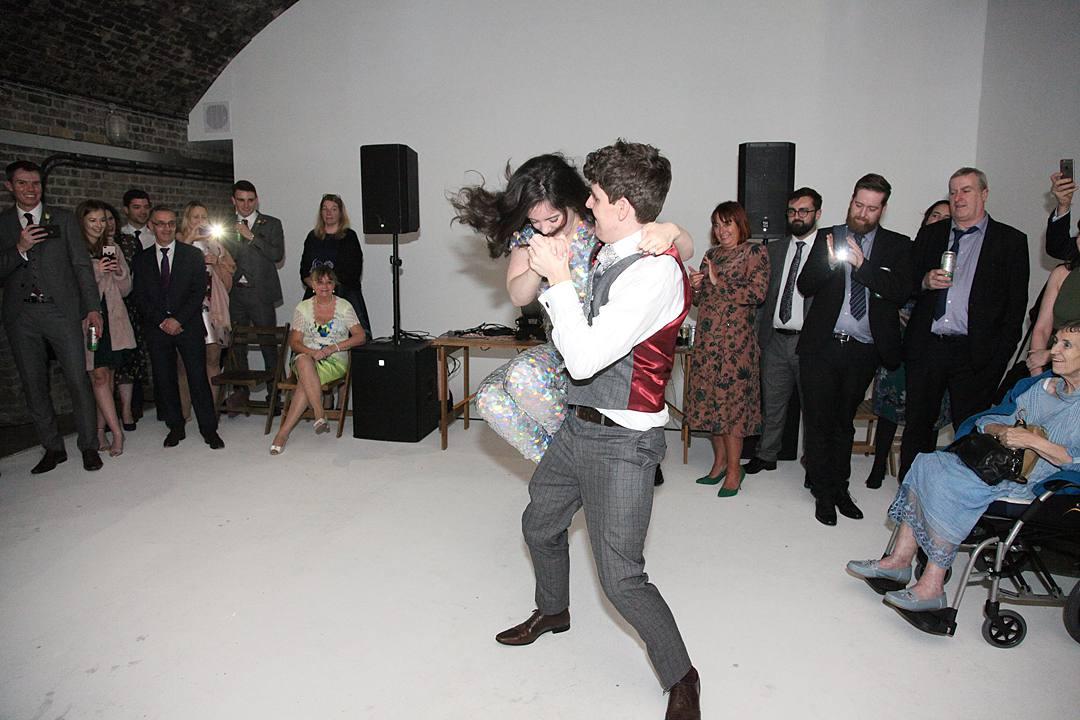 Louise Moule Photography, Crazy Golf, Profiterole Tower, Red London Bus Hire, Wedding Planner, City Wedding, Event Planner, London Wedding Planner, City Weddings, Devine Bride