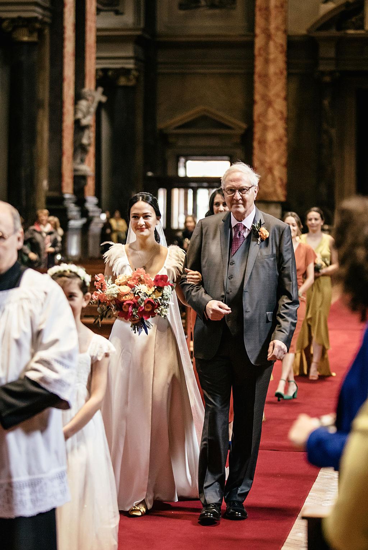 Brompton-Oratory-wedding