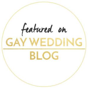 gay-wedding-blog-wedding-planner-east-london