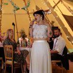 tipi-wedding-devine-bride-wedding-planner-wedding-coordinator-dry-hire-wedding