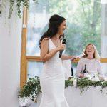 leanne-mile-end-ecology-pavilion-wedding-east-london-wedding-planner