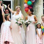 laura-devine-devine-bride-wedding-planner-east-london-pick+mix-wedding-planning-testimonials-kind-words-walthamstow-wedding-planner