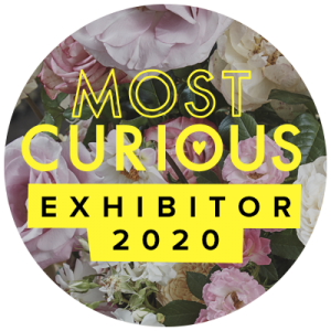laura-devine-most-curious-wedding-fair-2020