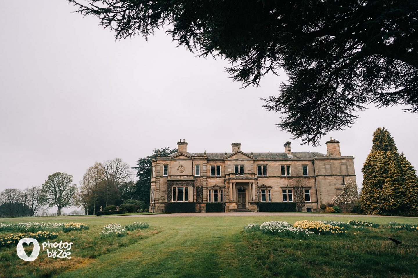 errol park, country house, country house wedding