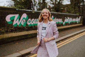 East London Wedding Planner - Walthamstow Wedding Planner