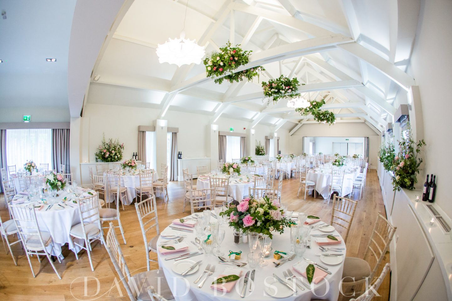 Table Plan Tips, wedding table plan advice, London Wedding Planner, Walthamstow Wedding Planner, On the Day Coordinator, Dry Hire Wedding, Round Tables, Stoke Place Hotel, Eton College Weddding