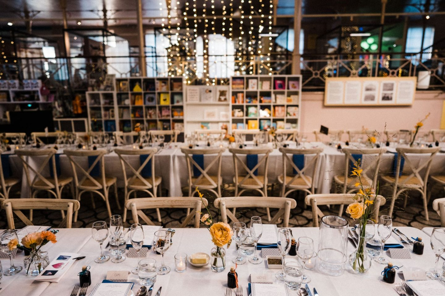 Table Plan Tips, wedding table plan advice, London Wedding Planner, Walthamstow Wedding Planner, On the Day Coordinator, Dry Hire Wedding, Trestle Tables, Museum of Childhood
