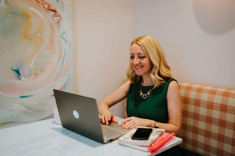 wedding postponement advice London wedding planner: Corona: A Planning Update + Advice