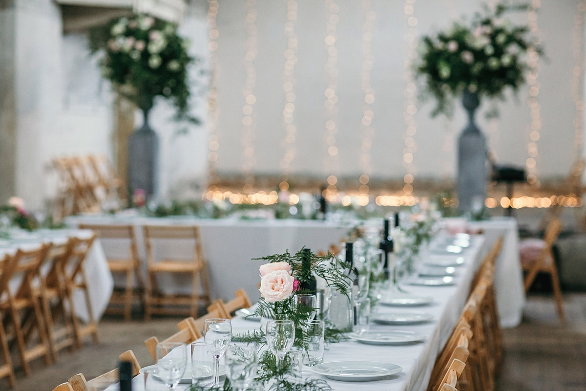 Easy Way to Elevate Your Tablescape, Walthamstow Wedding Planner, Walthamstow Wedding Coordinator, On the Day Coordinator, On The Day Coordination, Devine Bride,