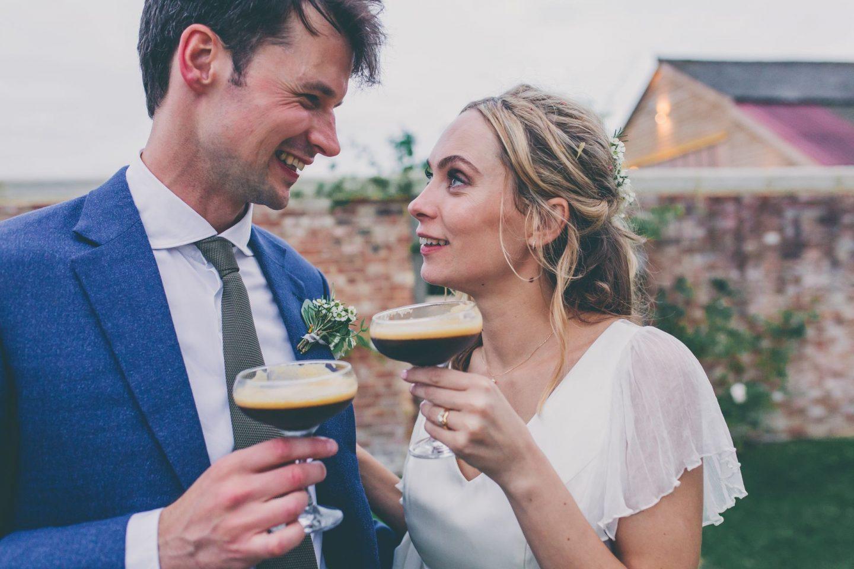 Small Wedding Venue, London Wedding Planner, Walthamstow Wedding Planner, London Wedding Coordinator, Walthamstow Wedding Coordinator, On the Day Coordinator, On The Day Coordination, Wedding Day Management, Devine Bride, Hackney weddding planner, Hackney wedding coordinator,